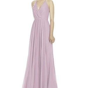 Jenny Yoo Bridesmaid/formal Dress